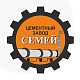 "Production Company ""Semey Cement Plant"" LLP"